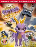 Spyro - Year of the Dragon