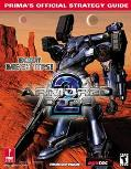 Armored Core, Vol. 2
