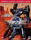 Armored Core, Vol. 2