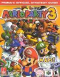 Mario Party, Vol. 3