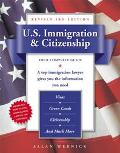 U.S. Immigration & Citizenship Your Complete Guide
