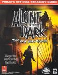 Alone In The Dark: The New Nightmare: Prima's Official Strategy Guide - David S. Hodgson - P...