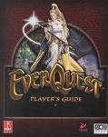 Everquest: Trilogy-Getting Started: Prima's Official Strategy Guide - Prima Development - Pa...