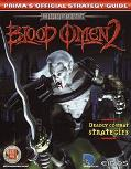 Blood Omen 2: Prima's Official Strategy Guide - Prima Temp - Paperback