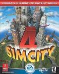 SimCity 4, Vol. 4