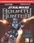 Star Wars Bounty Hunter Playstation 2  Nintendo Gamecube