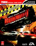 Burnout Revenge Prima Official Game Guide