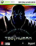 Too Human Prima Official Game Guide
