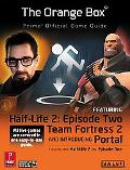 Half Life 2 (Orange Box)