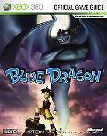Blue Dragon: Prima Official Game Guide
