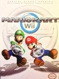 Mario Kart Wii Special Digest Version