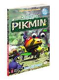 Pikmin: Prima Official Game Guide