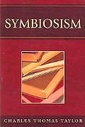 Symbiosism