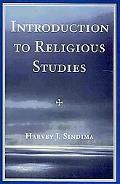 Introduction to Religious Studies