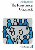 Focus Group Guidebook