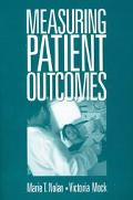 Measuring Patient Outcomes