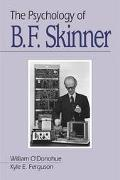Psychology of B.F. Skinner