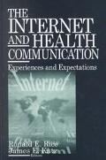 Internet+health Communication