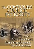 Contours of Police Integrity