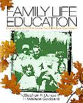 Family Life Education Principles And Practices For Effective Outreach