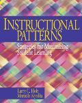 Instructional Patterns Strategies for Maximizing Student Learning
