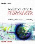 Intercultural Communication A Global Reader