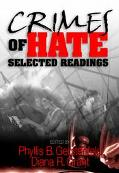 Crimes of Hate Selected Readings