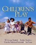 Children's Play