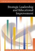 Strategic Leadership and Educational Improvement