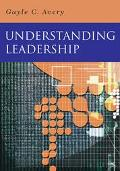 Understanding Leadership Paradigms and Cases