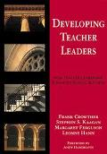 Developing Teacher Leaders How Teacher Leadership Enhances School Success