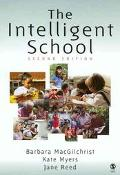 Intelligent School