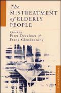 Mistreatment of Elderly People