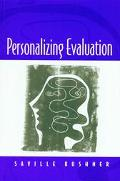 Personalizing Evaluation