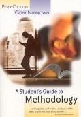 Student's Guide to Methodology Justifying Enquiry