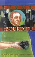 Understanding Bourdieu