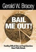 Bail Me Out!