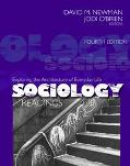 Sociology Readings Exploring the Architecture of Everyday Life  Readings