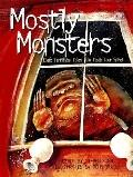 Mostly Monsters - Steven Zorn
