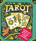 Tarot With Deck of 78 Tarot Cards