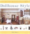 Dollhouse Style