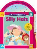 Silly Hats Magic Wand Adventure