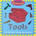 Tools: Pull the Tabs! Change the Pictures!