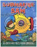 Submarine Sam