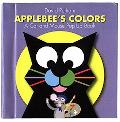 Applebee's Numbers A Cat and Mouse Pop-Up Book