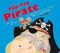 My Pop-pop Is a Pirate