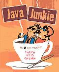 Java Junkie Little Gift Book