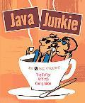 Java Junkie Little Gift Book
