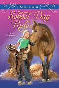 Saddle Wise: School Day Rides