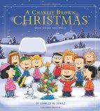 Charlie Brown Christmas : With Sound and Music